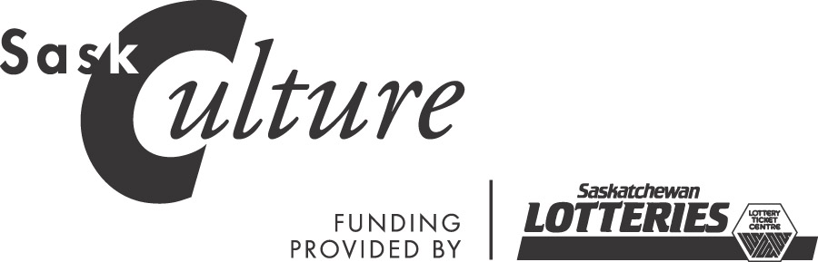Sask_Culture_logo_HORIZONTAL_bw_large