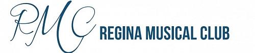Regina Musical Club